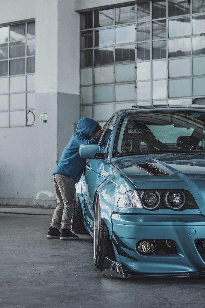 Bil låsesmed København en autolåsesmed det hudførere reparation af bilnøgle