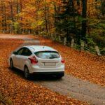 Hvad koster en biloplukning/oplukning af bil?