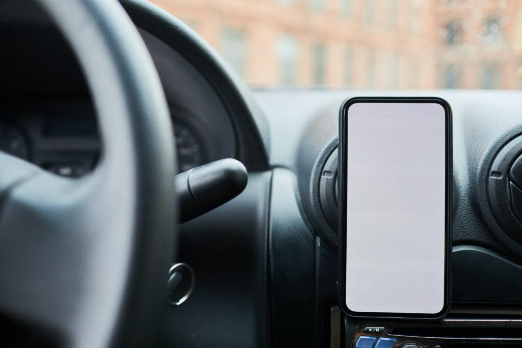 Autolåsesmed København - Låsesmed til Bil - Akut Bil Låsesmed