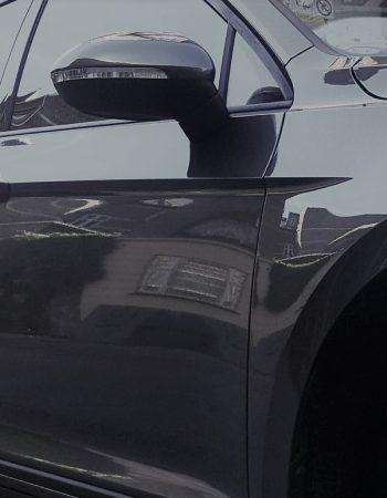 Autolåsesmed københavn åbner biler og laver bilnøgler